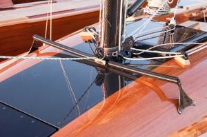 LA-Yachts-28-19