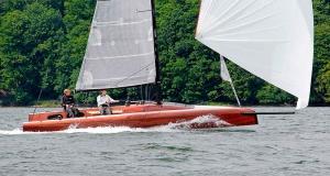 LA-Yachts-28-2