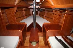 LA-Yachts-28-22