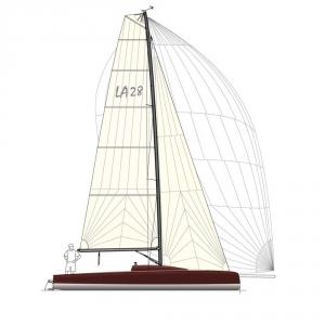 LA-Yachts-28-25
