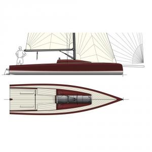 LA-Yachts-28-26
