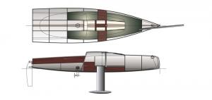 LA-Yachts-28-27