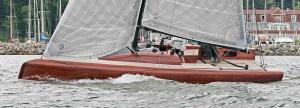 LA-Yachts-28-4