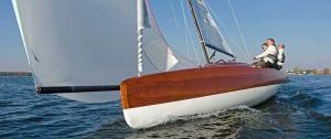 LA-Yachts-28-5