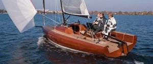 LA-Yachts-28-6