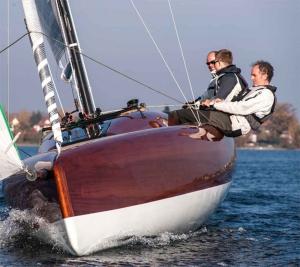 LA-Yachts-28-8