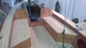 LA-Yachts-28-9