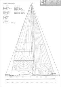 MP670-9