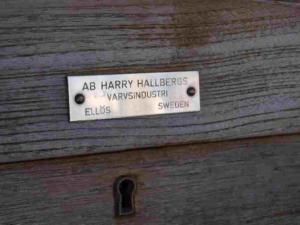 050-HAILBERG-MISTRESS-32
