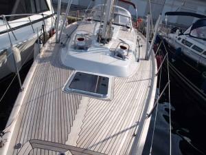 N440AC306-28