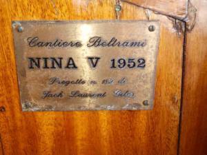 NnaV 17