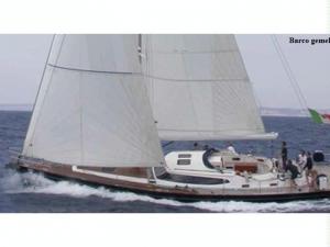 North Wind 58 (1)