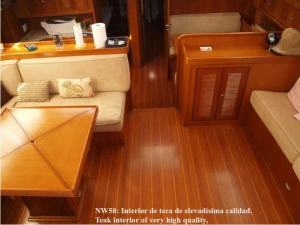 North Wind 58 (13)