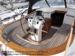 North Wind 58 (6)