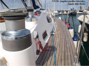North Wind 58 (8)