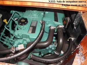 Najad-332-212-16