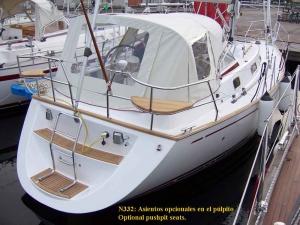 Najad-332-212-2