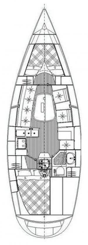 Najad-332-212-23
