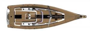 Najad-395-CC-11