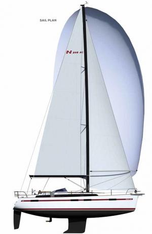 N395AC-11