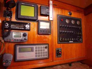 032-NAJAD-361-05