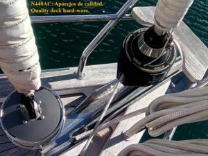 N440AC-315-37