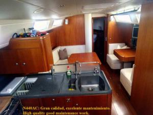 N440AC-315-48