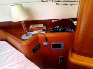 N440AC-315-65