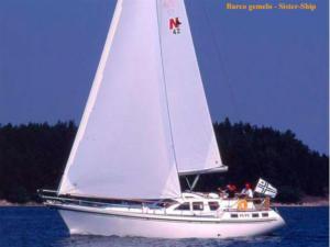Nauticat-42-1