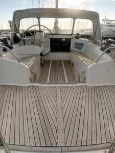 Nauticat-42-13