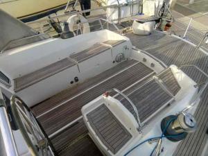 Nauticat-42-18