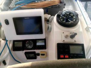Nauticat-42-19