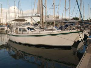 Nauticat-42-1a