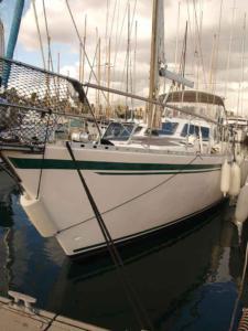 Nauticat-42-1b