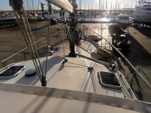 Nauticat-42-26