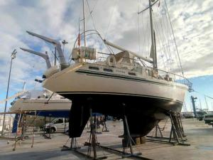 Nauticat-42-3