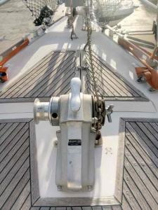 Nauticat-42-37