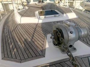 Nauticat-42-43