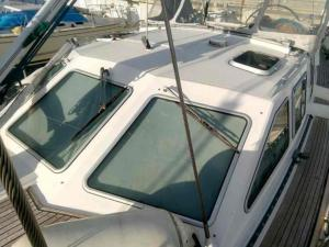 Nauticat-42-44