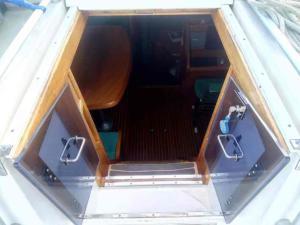 Nauticat-42-46