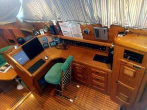 Nauticat-42-49