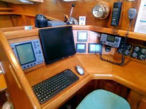 Nauticat-42-50