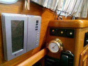 Nauticat-42-53