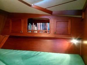 Nauticat-42-68