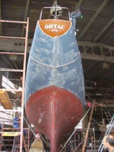 006-ORTAC