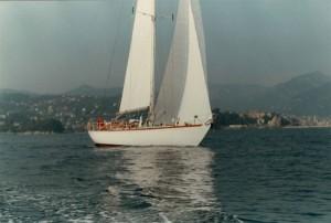 Ptrc-2
