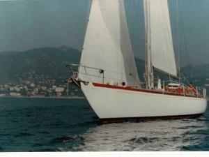 Ptrc-3
