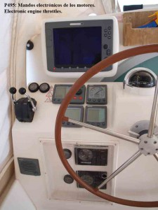 P495 25
