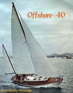 033-PANDIA-CHEOY-LEE-OFFSHORE