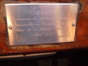 041-SA-BARDISSA-II-SS-34